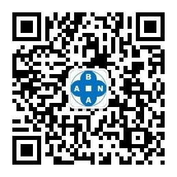 qrcode_for_gh_c66e01373ba3_258-0